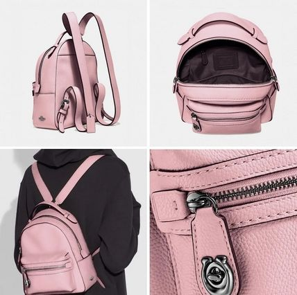 Coach バックパック・リュック Coach ◆ 31032 Campus backpack 23(7)
