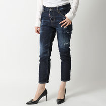 DSQUARED2 デニム S75LB0267 S30664 COOL GIRL Jeans ジーンズ