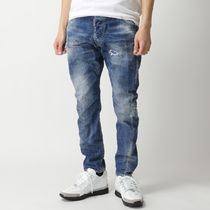 DSQUARED2 デニム S74LB0707 S30309 Bully Classic Kenny Jeans