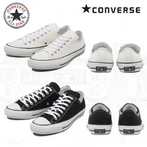 【CONVERSE】☆ALL STAR 100 カラーズ OX 100周年記念モデル☆