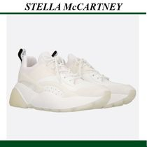 STELLA MCCARTNEY ★ Eclypse スニーカー