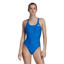 ADIDAS★Athly V Solid Swimsuit