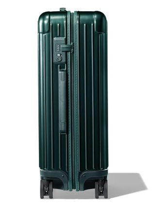 RIMOWA スーツケース 【2018】ESSENTIAL/Check-In M/4,1KG/60L/GLOSS(3)