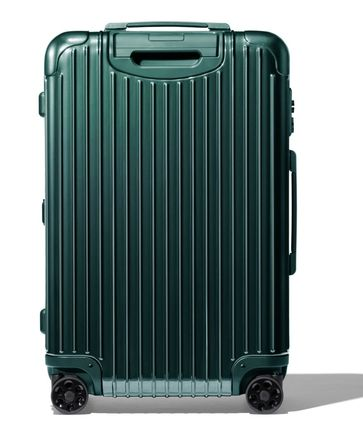RIMOWA スーツケース 【2018】ESSENTIAL/Check-In M/4,1KG/60L/GLOSS(4)