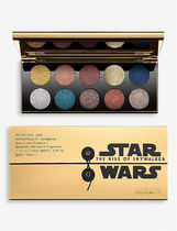 限定★PAT McGRATH★ Star Wars Mothership IV: Decadence