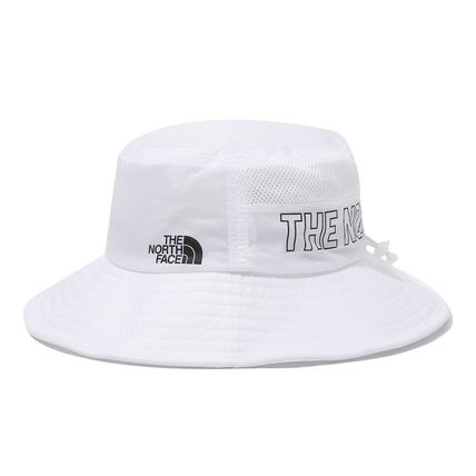 THE NORTH FACE 子供用帽子・手袋・ファッション小物 【THE NORTH FACE】キッズ K'S LIGHT HAT(2)