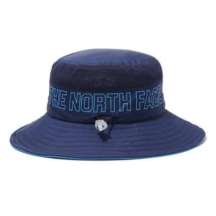 THE NORTH FACE 子供用帽子・手袋・ファッション小物 【THE NORTH FACE】キッズ K'S LIGHT HAT(9)