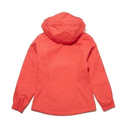 THE NORTH FACE ジャケット [THE NORTH FACE]すぐ品切れ! W'S RESOLVE 2 JACKET ☆全4色☆(6)