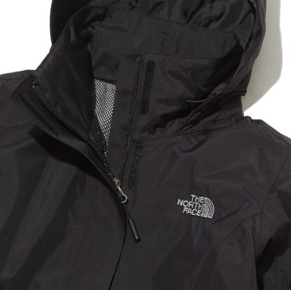 THE NORTH FACE ジャケット [THE NORTH FACE]すぐ品切れ! W'S RESOLVE 2 JACKET ☆全4色☆(8)