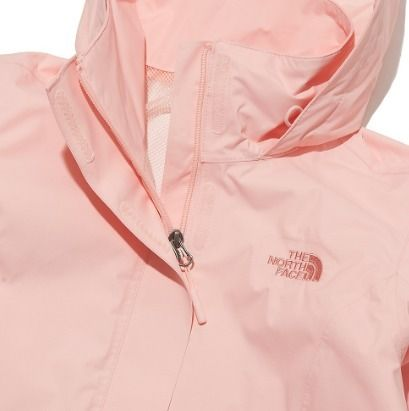THE NORTH FACE ジャケット [THE NORTH FACE]すぐ品切れ! W'S RESOLVE 2 JACKET ☆全4色☆(9)