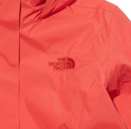 THE NORTH FACE ジャケット [THE NORTH FACE]すぐ品切れ! W'S RESOLVE 2 JACKET ☆全4色☆(11)