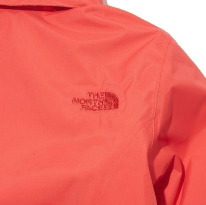 THE NORTH FACE ジャケット [THE NORTH FACE]すぐ品切れ! W'S RESOLVE 2 JACKET ☆全4色☆(13)
