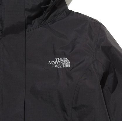 THE NORTH FACE ジャケット [THE NORTH FACE]すぐ品切れ! W'S RESOLVE 2 JACKET ☆全4色☆(14)