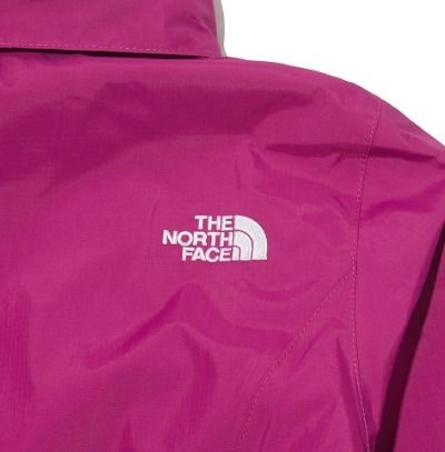 THE NORTH FACE ジャケット [THE NORTH FACE]すぐ品切れ! W'S RESOLVE 2 JACKET ☆全4色☆(17)