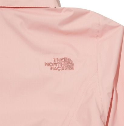 THE NORTH FACE ジャケット [THE NORTH FACE]すぐ品切れ! W'S RESOLVE 2 JACKET ☆全4色☆(18)