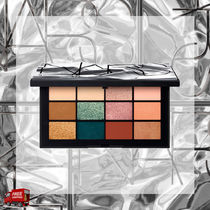NARS☆2020SS☆限定☆Cool Crush Eyeshadow Palette