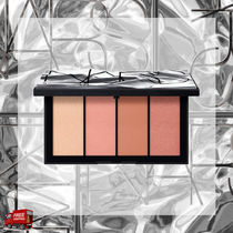 NARS☆2020SS☆限定☆Cool Crush Hot Fix Cheek Palette