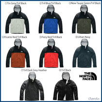 日本未入荷【The North Face】ジャケット★MEN'S VENTURE JACKET