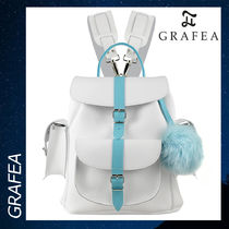 GRAFEA ICE リュックサック バックパック バッグ バック