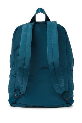 MARC JACOBS バックパック・リュック 【 MARC JACOBS】Quilted Nylon School Backpack M0011321(3)