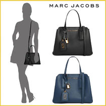 SALE! Marc Jacobs*The Editor*レザー サッチェル