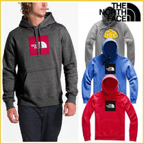 SALE! THE NORTH FACE*HEAVYWEIGHT PULLOVER *フーディー