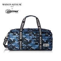 即発 MAISON KITUNE EASTPAK  SPEAU808 ボストン