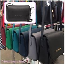 MARC JACOBS★The Commuter Medium Crossbody Bag☆