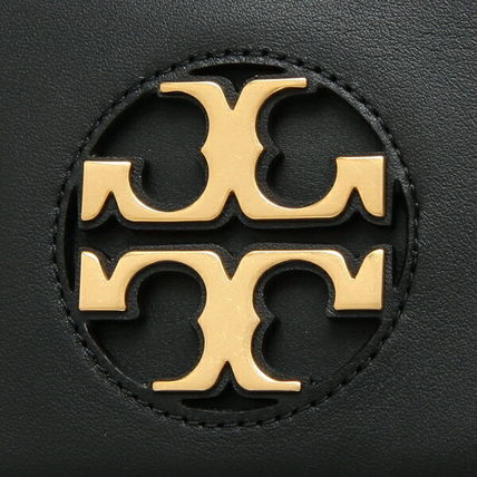 Tory Burch バックパック・リュック TORY BURCH     MILLER METAL BACKPACK リュック BLACK(7)