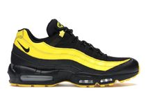 ★Nike ナイキ Air Max 95 Frequency Pack