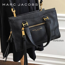 【セール!】MARC JACOBS * Mini Cruiser