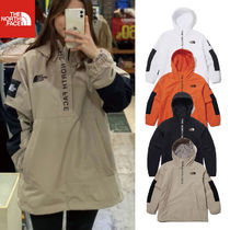 ★THE NORTH FACE★ NA4HL01 2020 NEW DALTON ANORAK アノラック