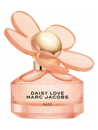 MARC JACOBS 香水・フレグランス 限定品♪☆MARC JACOBS「Daisy Love Daze」EDT 50ml
