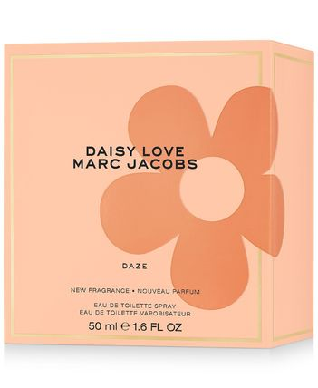 MARC JACOBS 香水・フレグランス 限定品♪☆MARC JACOBS「Daisy Love Daze」EDT 50ml(2)