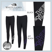 THE NORTH FACE W'S SURF-MORE LEGGINGS YU180 追跡付