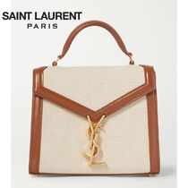 ∞∞ Saint Laurent ∞∞ Cassandra mini ショルダーバッグ☆