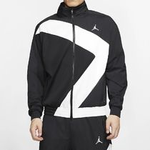 20SSモデル ジョーダン Air Jordan Wings Diamond Jacket