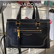 "SALE! MARC JACOBS ""Mini Cruiser"" 2WAYハンドバッグ♪"