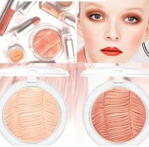 NEW【MAC】★2020SS★LOUD AND CLEAR スキンフィニッシュ2色展開