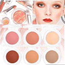 NEW【MAC】★2020SS★LOUD AND CLEAR アイシャドウ6色展開