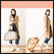 ◆PRIMA CLASSE◆ 正規品 キャリーバッグ 旅行バッグ
