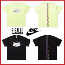 PIGALLE(ピガール) Tシャツ・カットソー PIGALLE x NIKEコラボ★Tシャツ 送料・関税込み