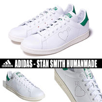 ◆大人気◆[Adidas Originals]◆STAN SMITH HUMANMADE◆