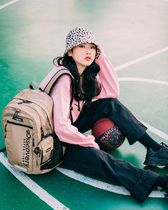 『DISCOVERY』LIKE AIR BACKPACK/ベストグッズ!