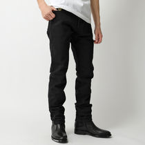 Dior HOMME スキニージーンズ 923DS24WY955 JEANS