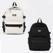 ★NERDY★日本未入荷 バックパック Belted Standard Backpack