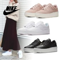 【NIKE】AIR FORCE 1 SAGE LOW エア フォース 1 セージ LOW