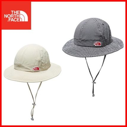 THE NORTH FACE 子供用帽子・手袋・ファッション小物 THE NORTH FACE◆20SS K'S DOME HAT◆安全発送