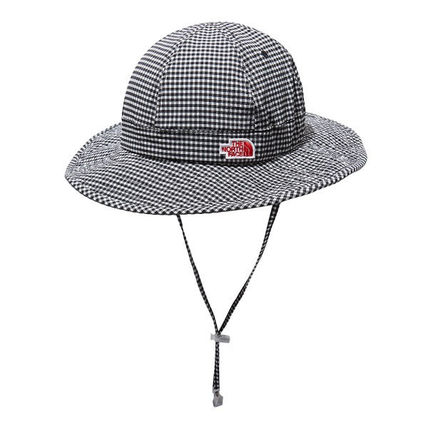 THE NORTH FACE 子供用帽子・手袋・ファッション小物 THE NORTH FACE◆20SS K'S DOME HAT◆安全発送(2)