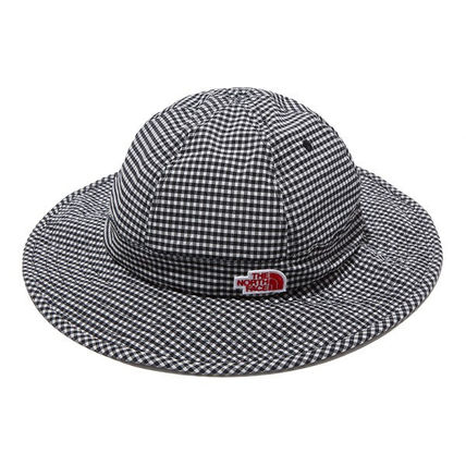 THE NORTH FACE 子供用帽子・手袋・ファッション小物 THE NORTH FACE◆20SS K'S DOME HAT◆安全発送(3)